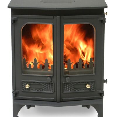 charnwood_country_6_black_lrg