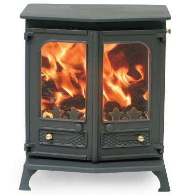 charnwood_country_8_black_lrg