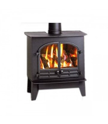 hunter-hs-selene-6d-gas-stove