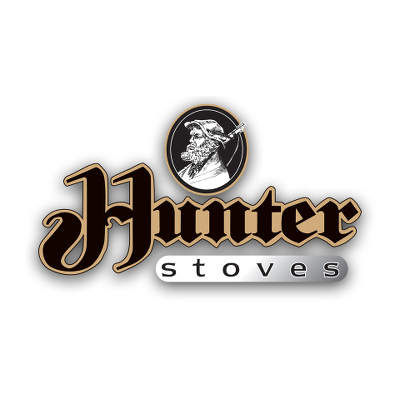 Hunter Cleanburn Stoves