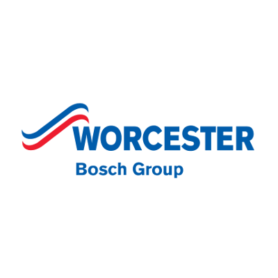 Worcester Bosch Price List (PDF)